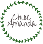 cropped-chloe-amanda-logo.png