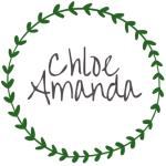 cropped-cropped-chloe-amanda-logo1.png
