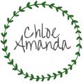 cropped-cropped-cropped-cropped-cropped-cropped-cropped-cropped-chloe-amanda-logo1.png