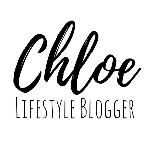 Chloe Taylor